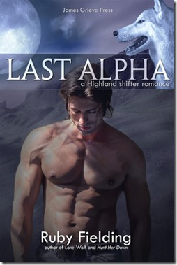 cover-review-last alpha