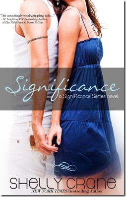 cover-review-significance