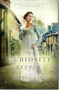 cover-thecuriositykeeper