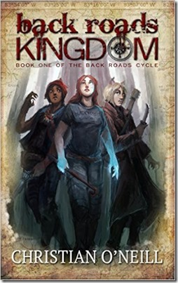 review-cover-back roads kingdom