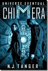 review-cover-chimera