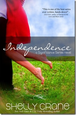 review-cover-independence