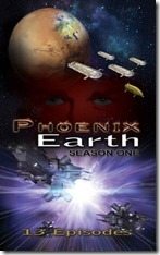 review-cover-phoenixearth
