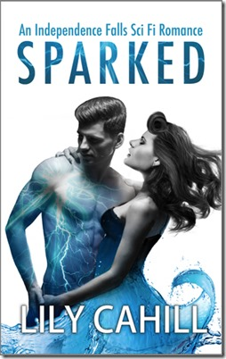 review-cover-sparked