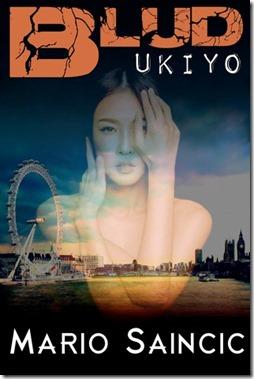review-cover-ukiyo