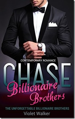 review-cover-chase billionaire brothers