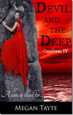 review-cover-devilandthedeep