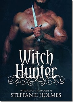 review-cover-witch hunter
