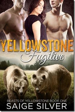 YellowstoneFugitive3_reduced
