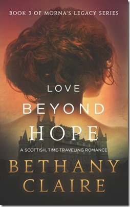 cover-review-love beyond hope