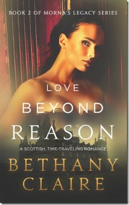 cover-review-love beyond reason