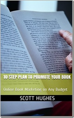 review-cover-10stepplantopromoteyourbook