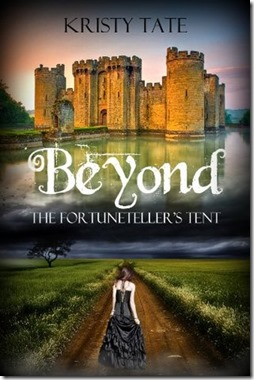 review-cover-beyond the fortune teller's tent
