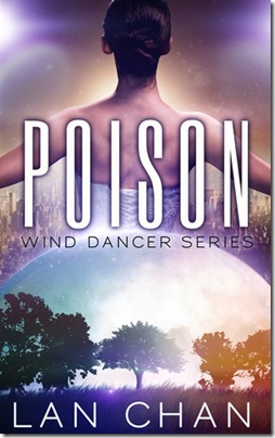 review-cover-poison