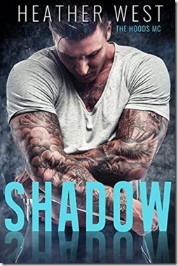 review-cover-shadow