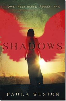 review-cover-shadows