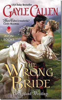 review-cover-the wrong bride