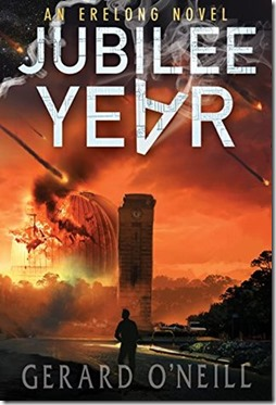 review-cover-jubilee year