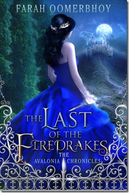 review-cover-the last of the firedrakes
