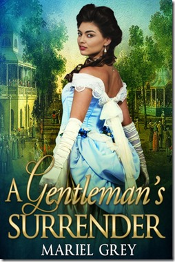 review-cover-a gentleman's surrender