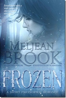 review-cover-frozen