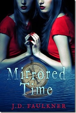 review-cover-mirrored time