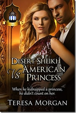 review-cover-desertsheikhvsamericanprincess