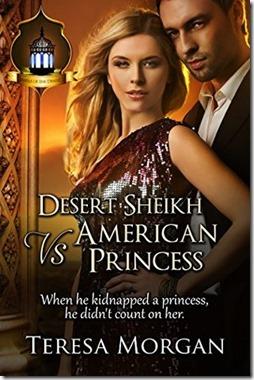 review-cover-desertsheikhvsamericanprincess