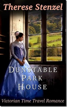 review-cover-dunstable park house