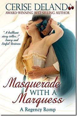 review-cover-masqueradewithamarquess