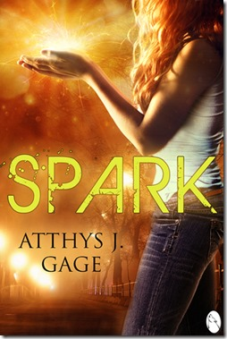 review-cover-spark
