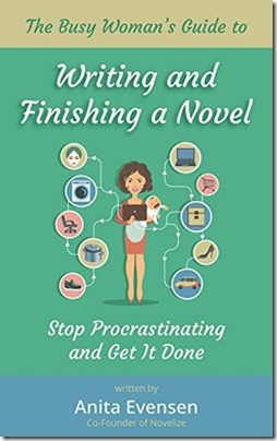 review-cover-woman'sguidetowritingandfinishinganovel
