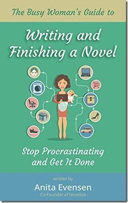 review-cover-woman'sguidetowritingandfinishinganovel