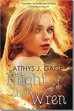 review-cover-flight of the wren