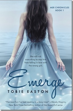 review-cover-emerge