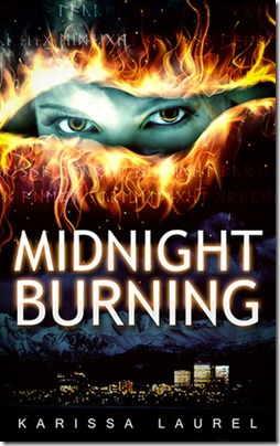 review-cover-midnight burning