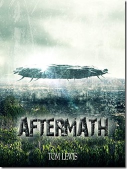 review-cover-aftermath