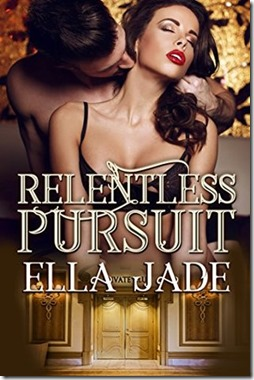 review-cover-relentless pursuit