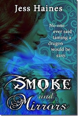 review-cover-smoke and mirrors