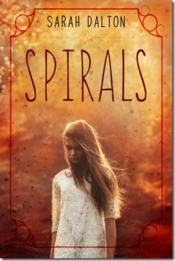 review-cover-spirals