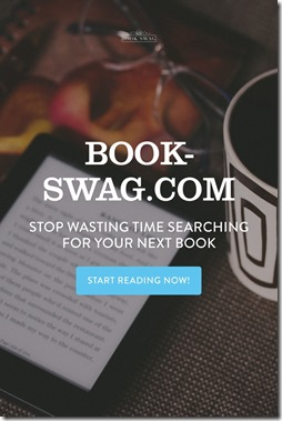 Book-Swag.com Vertical Banner