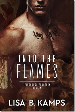 review-cover-into the flames