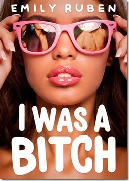 review-cover-i was a bitch