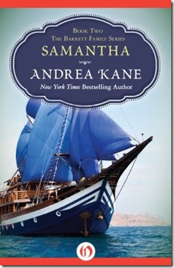 review-cover-samantha