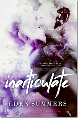 review-cover-inarticulate