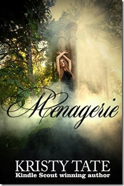 review-cover-menagerie