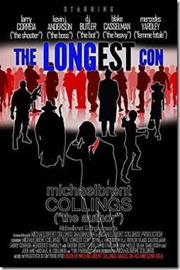 review-cover-the longest con