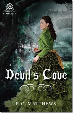 review-cover-devil's cove