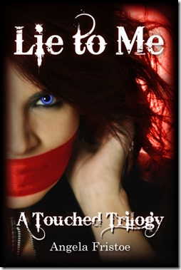 review-cover-lie to me