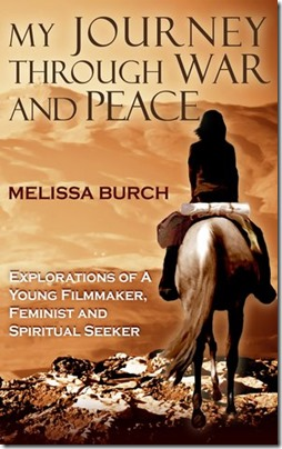 review-cover-my journey through war and peace